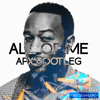 John Legend - All Of Me (APX Bootleg)
