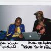 Blitz The Ambassador - Make You No Forget Ft. Seun Kuti