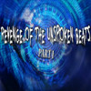 Wryck - Revenge Of The Unspoken Beats Part I - Rap HipHop Instrumentals mp3