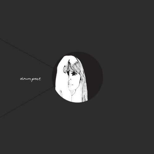 QUARION - Sunday Night EP (DPC 049)
