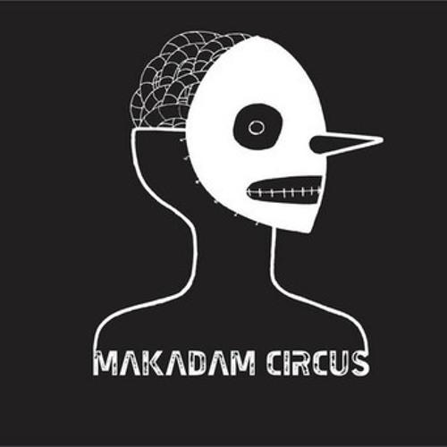 My Muthafuckin Style (Makadam Circus Design Prod.)
