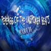 Wryck - Revenge Of The Unspoken Beats Part II - Rap HipHop Instrumentals