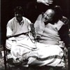 Aiwen Bol Na Banere Utte Kawan -Full Qawwali- Nusrat Fateh Ali Khan