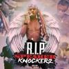 Speaker Knockerz - HAHA HA HA (RIP SPEAKER KNOCKERZ)