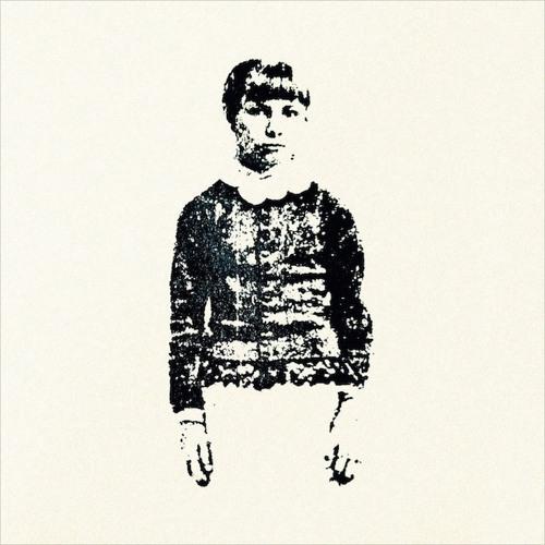 Vleurgat (new album demo track)
