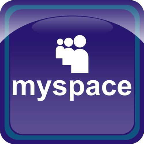 Kutski Myspace Megamix 2006