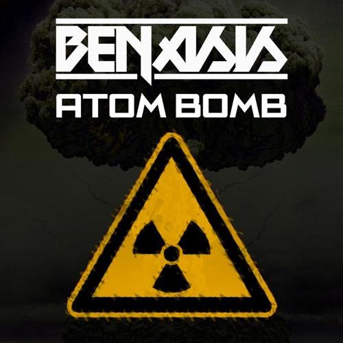 Benasis-Atom Bomb
