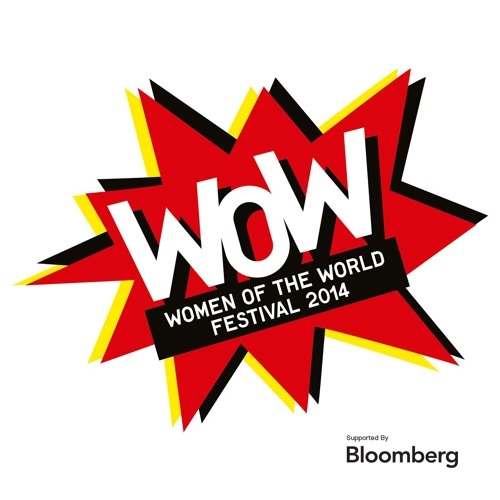 WOW 2014 Friday 7th March