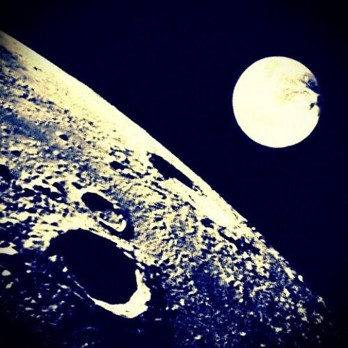 nasa space recordings sound - photo #2