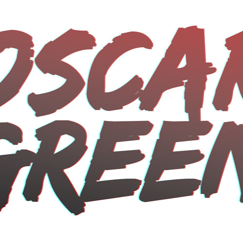 Oscar Green On the Road to @Electric Zoo Mexico 2014 (CONTEST ENTRY!)