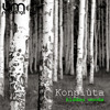UM011 // Konpiùta // Hidden Woods // Original mix