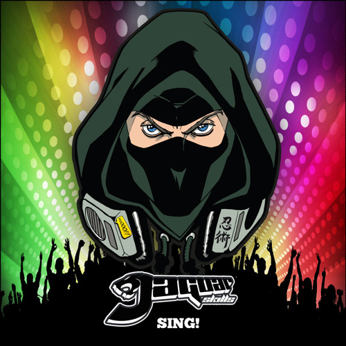Sing (Jaguar Skills Special)
