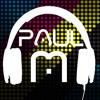 Download TranceSential Episode 15 With Paul M on EdmCentral.FM 18/03/14 Mp3