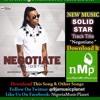 Solid Star - NEGOTIATE- -[www.NigeriaMusicPlanet.com]