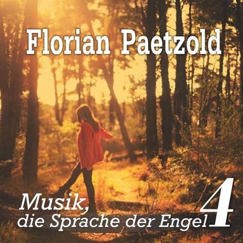 Florian Paetzold - Musik, die Sprache der Engel 4