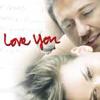Gerard Butler - I'll love you till the end