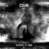COUM003 // Tunnel // Search to Find EP