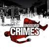 List O Mania: Top 5 Unsolved Crimes - John Derringer - 03/19/14