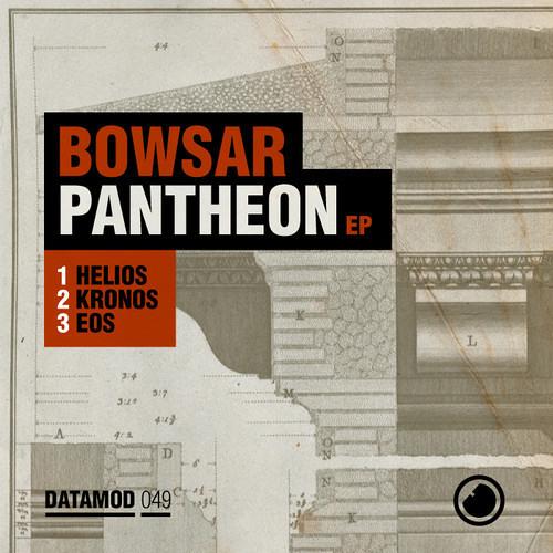 Bowsar - Helios
