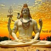 Bho - Sambho - Song - By - Ranjitha - Gunnia