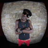 Download AJ Fresh-Mongali ft Vfresh (Prod. AJ-Fresh) Mp3