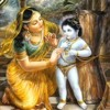 Enna Thavam Seithanai Song By Ranjitha Gunnia
