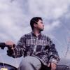 Tommy J Pisa Suratan (cover) @IndraJPratama
