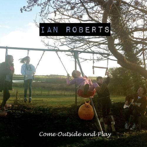 IAN ROBERTS - Sweetlove Butterfly