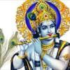 Paal Vadiyum Mugam Song By Ranjitha Gunnia