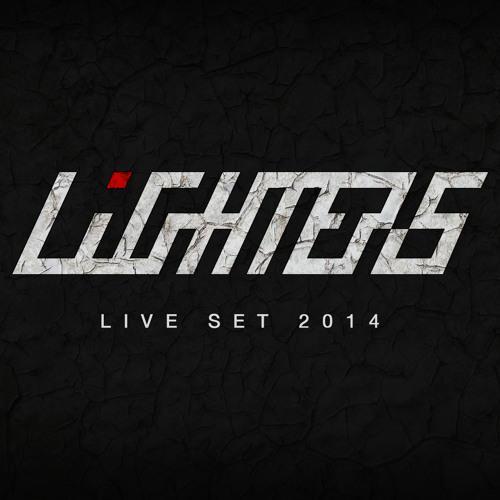 Lighters - Psytrip (March/2014 DJSET)