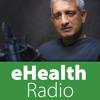 eHealth Radio - Colon Cancer with Dr. Shekar Narayanan