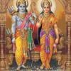 Seetha Kalyana Vaibhogamey Song By Ranjitha Gunnia
