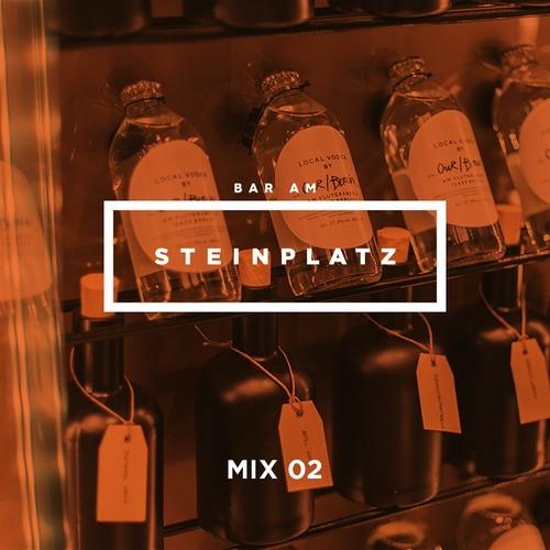 Hotel Am Steinplatz Mix 02