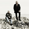 Air Supply's Russell Hitchcock on breaking into the US market..