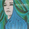 Thievery Corporation - Saudade [2014] - Le Coeur (feat. Lou Lou Ghelichkhani)