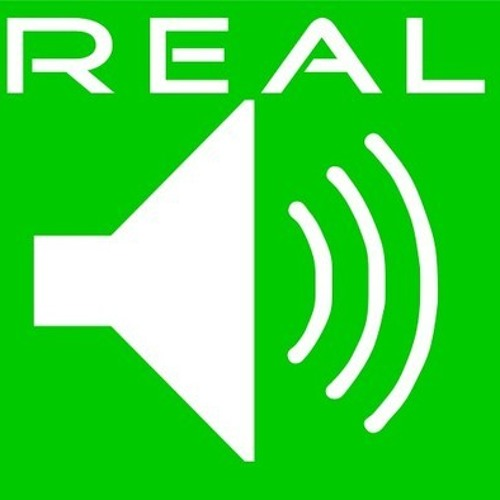 """""""She Say"""" by REAL ft Daysta (Produced by BROWNCHILD93)   EXCLUSIVE"""
