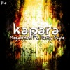 Megaloman Feat. Marky Style - Kapara (Teaser) [Out Now On Beatport!]
