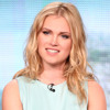 Eliza Taylor: CW's 'The 100' Is Like 'Lord of the Flies' Meets 'Lost'