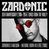 Zardonic & Malsum - Natural Born Killers [2008]