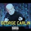 George Carlin - Airport Security