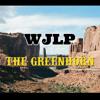 The Greenhorn