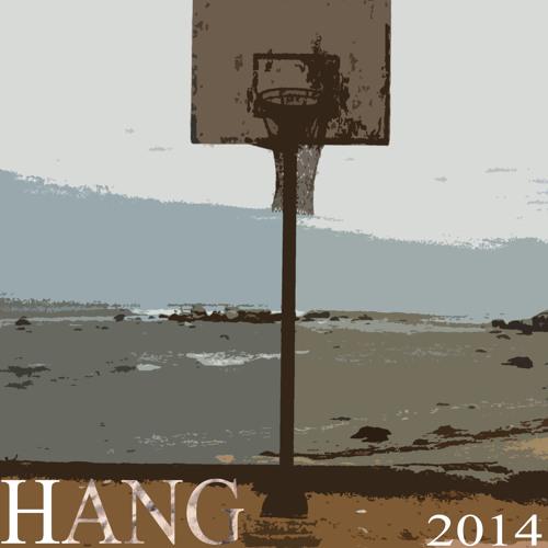 Soul - Hang