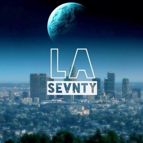 LA by Sevnty