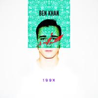 Ben Khan Youth Artwork