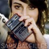Vegas - Sara Bareilles (Cover)