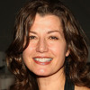Rick's interview with Amy Grant