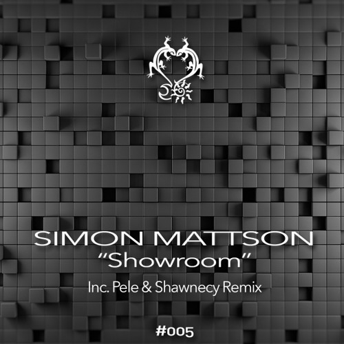 Showroom (DUBiginal Mix)