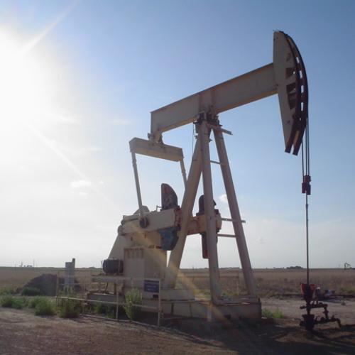 Will Keystone Pipeline Affect Ukraine?