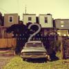 Endurance - Soul Movement vol 2 - www.beatchild.com