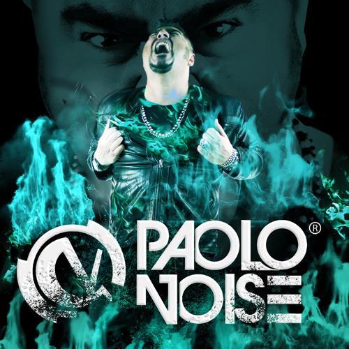 Paolo Noise - #Tantacassa #Deejayshow - Volume 4